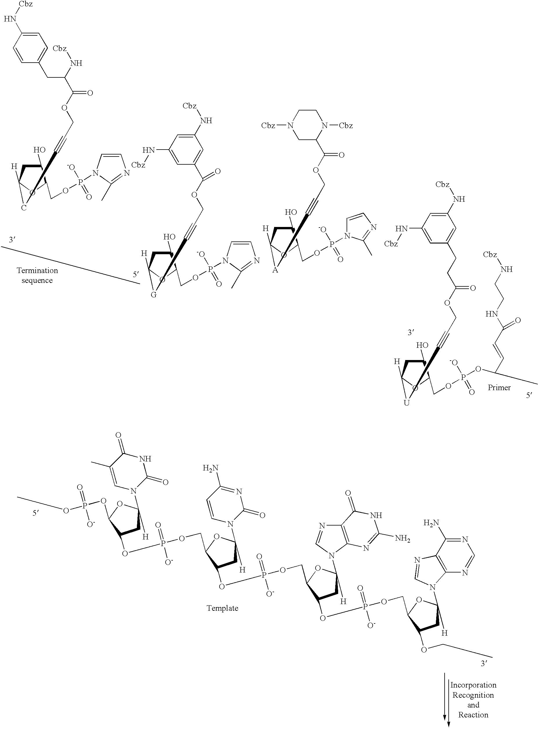 Figure US07727713-20100601-C00162