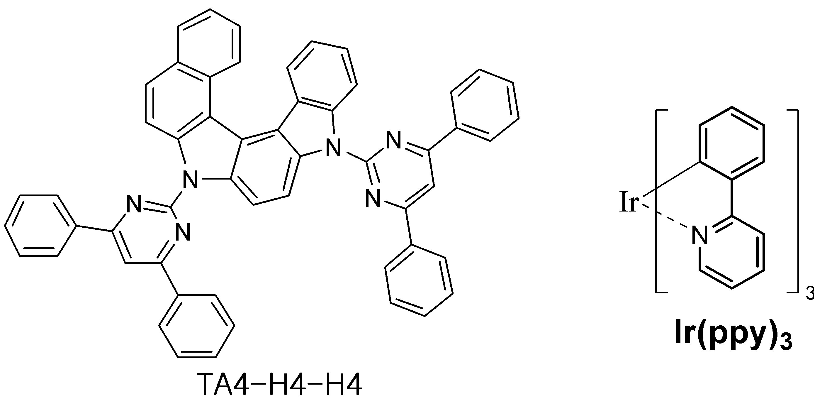 Figure 112009016968520-pat00034