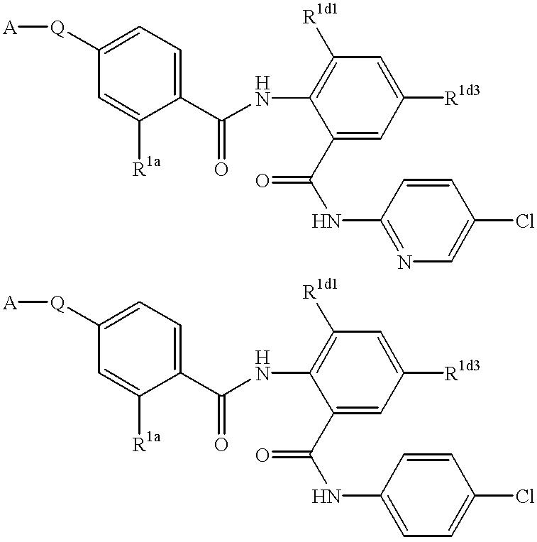 Figure US06376515-20020423-C00154
