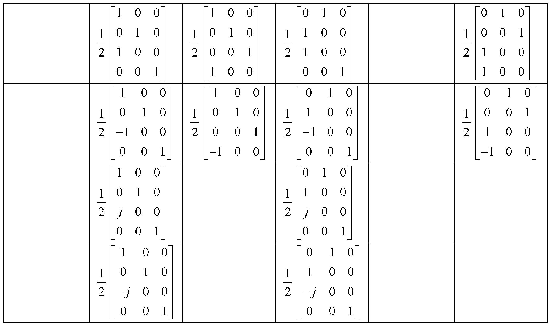 Figure 112010009825391-pat00627