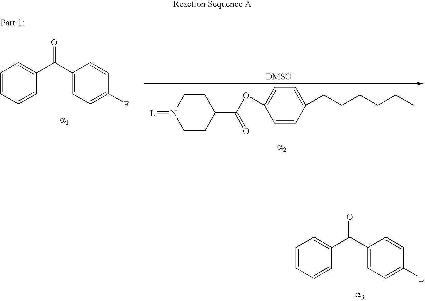 Figure US07349137-20080325-C00012