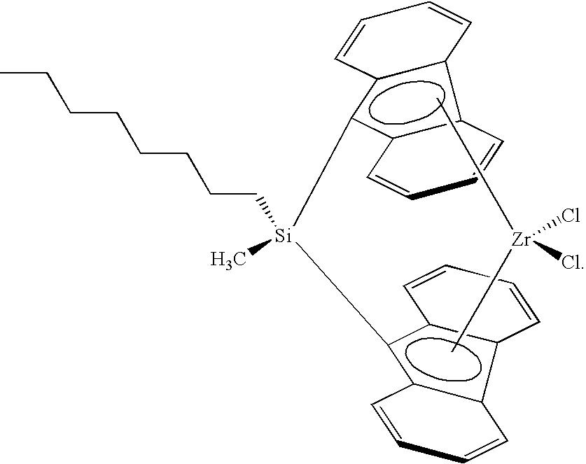 Figure US06838533-20050104-C00023