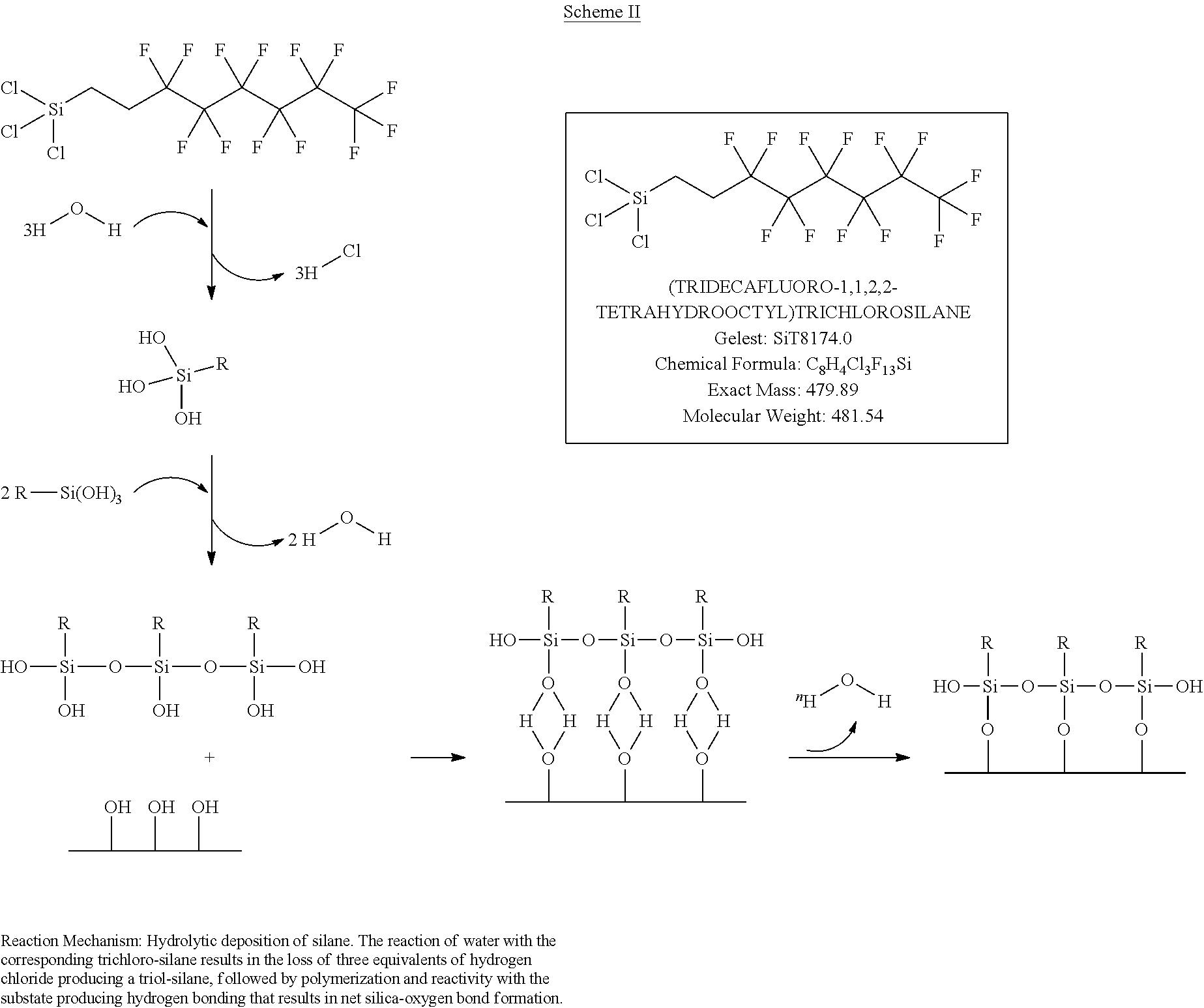 Figure US09243175-20160126-C00002