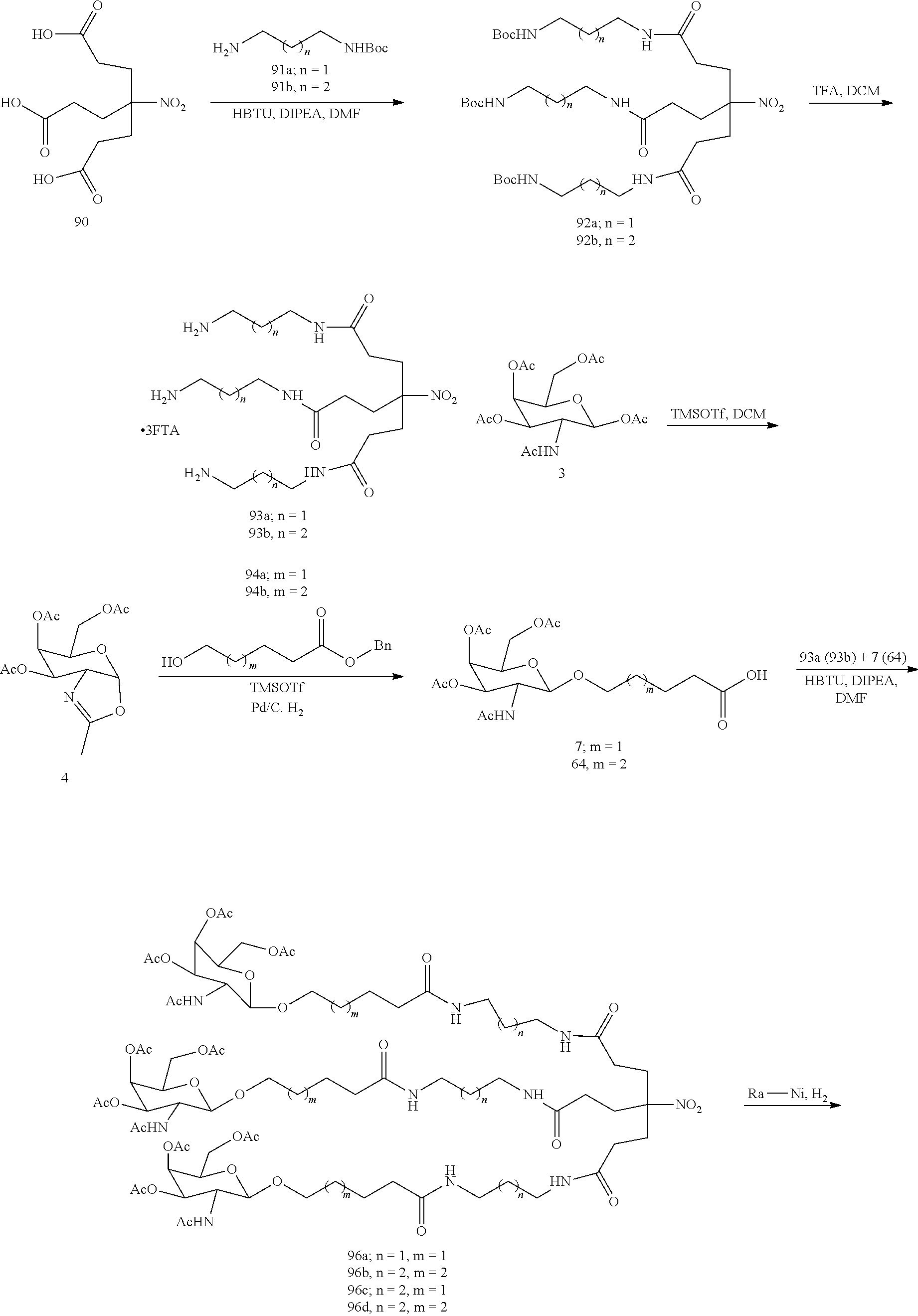 Figure US09943604-20180417-C00150