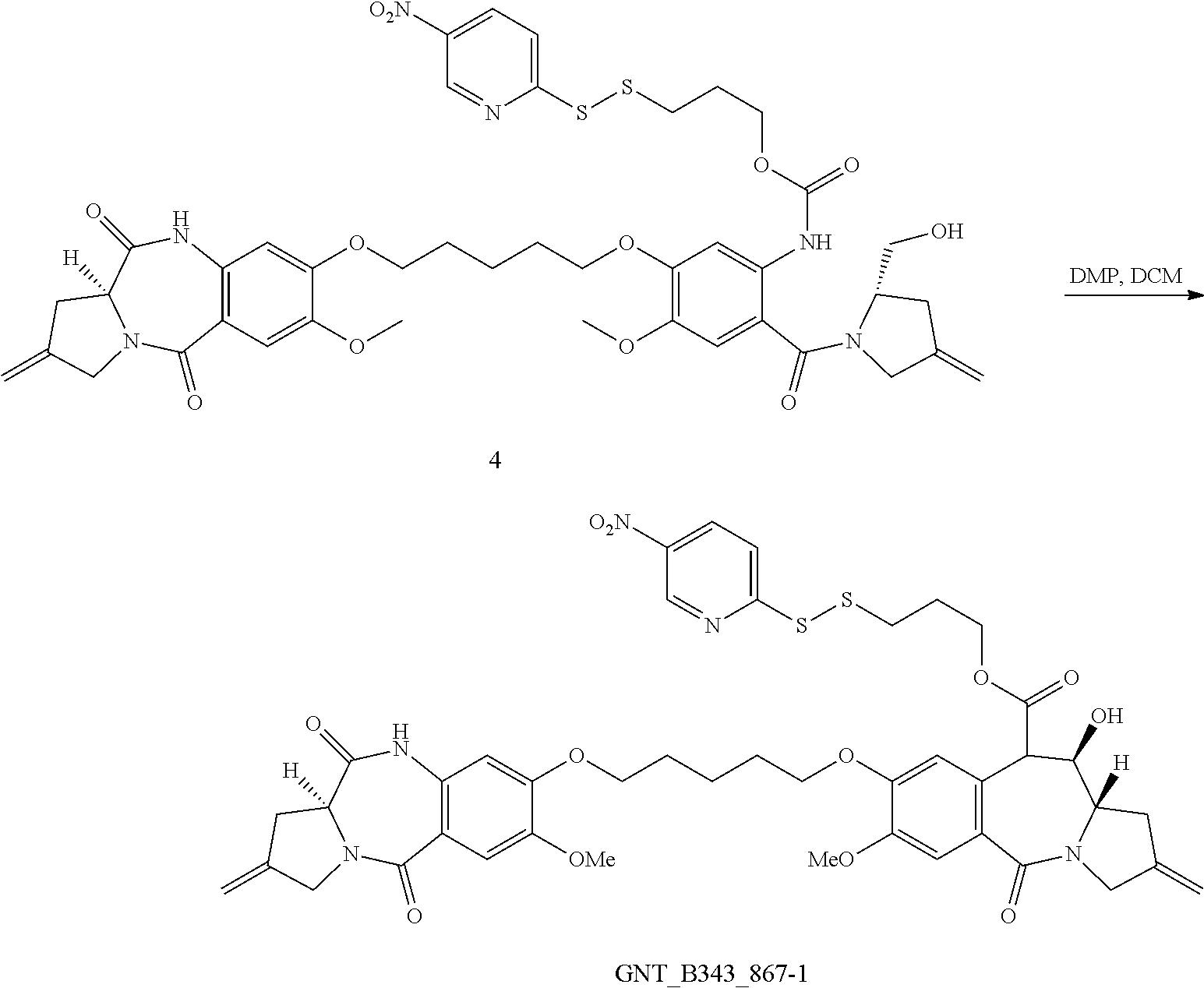 Figure US10058613-20180828-C00046
