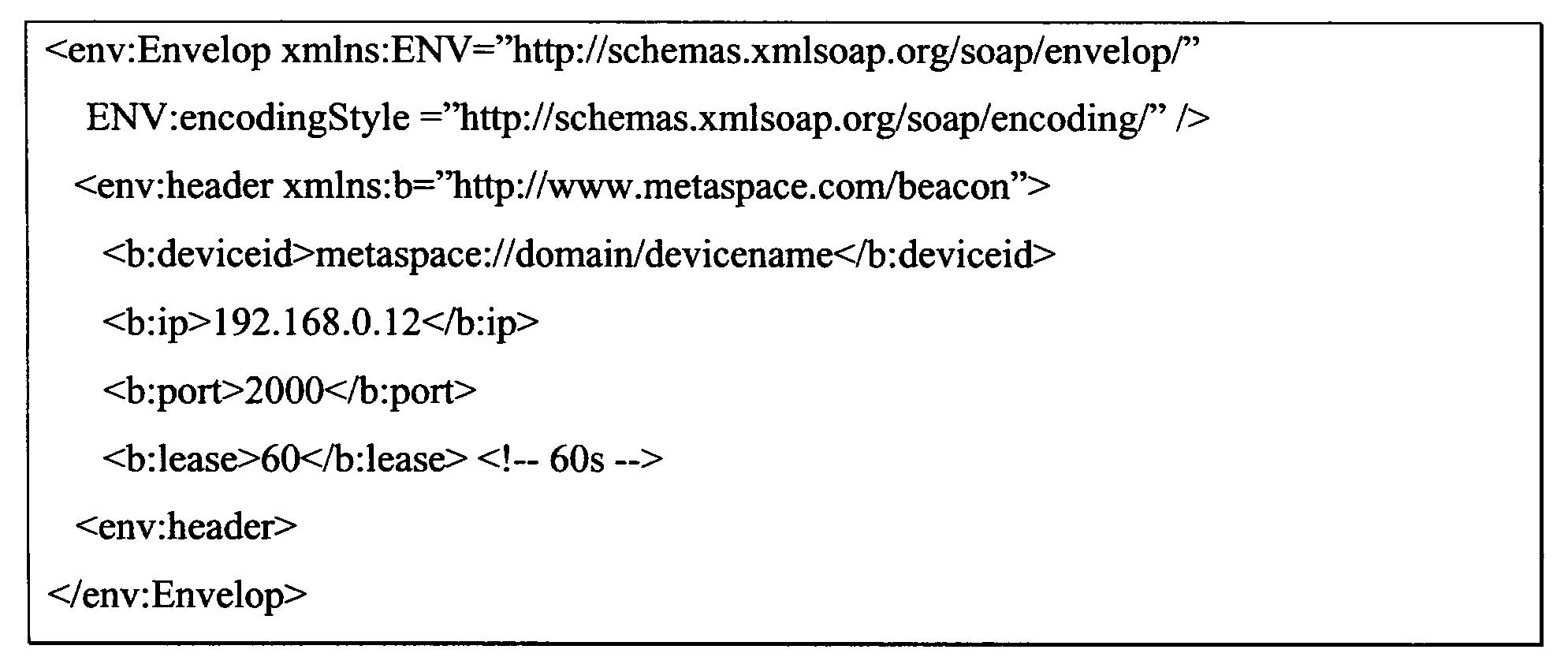 Figure 112004041981911-pat00002
