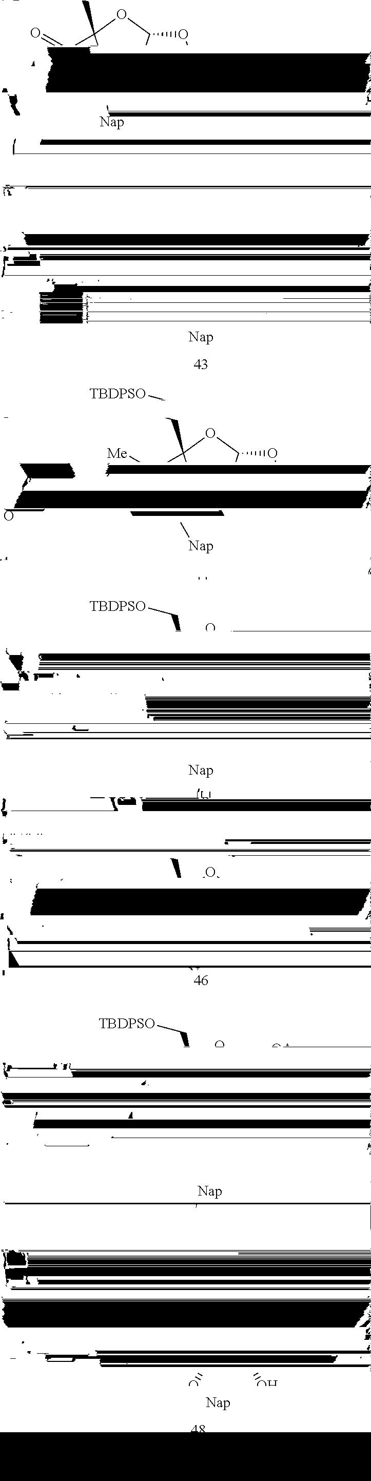 Figure US08278283-20121002-C00022