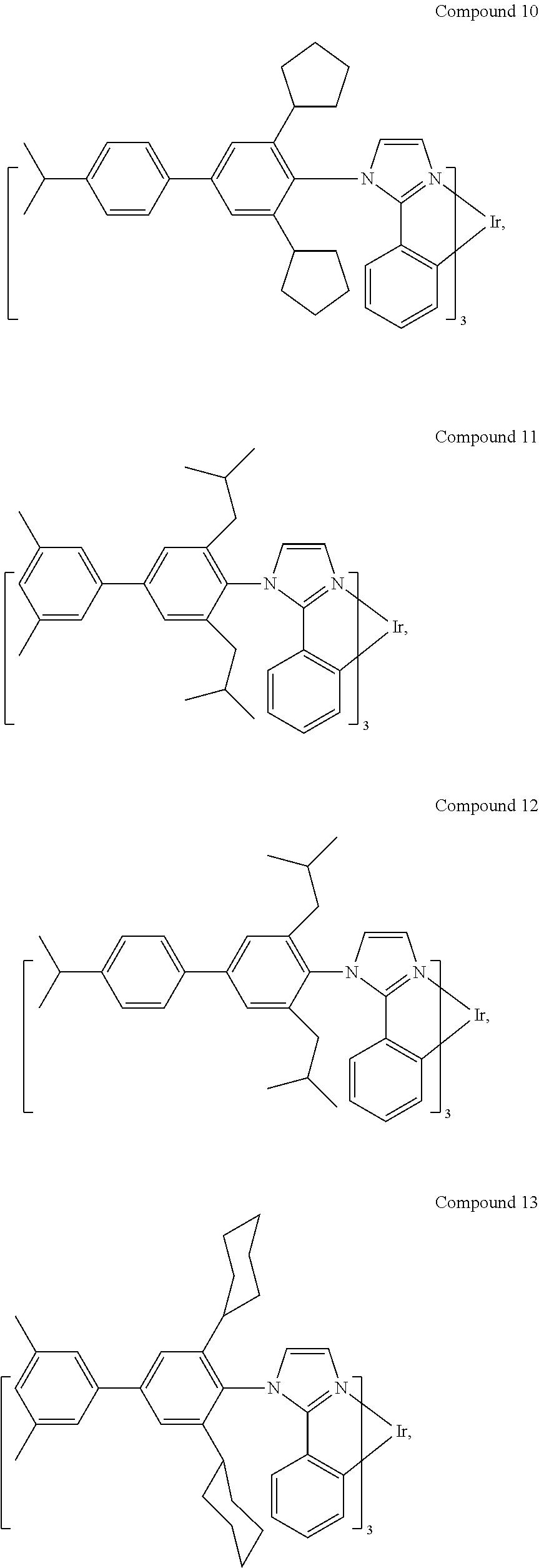 Figure US09735377-20170815-C00207