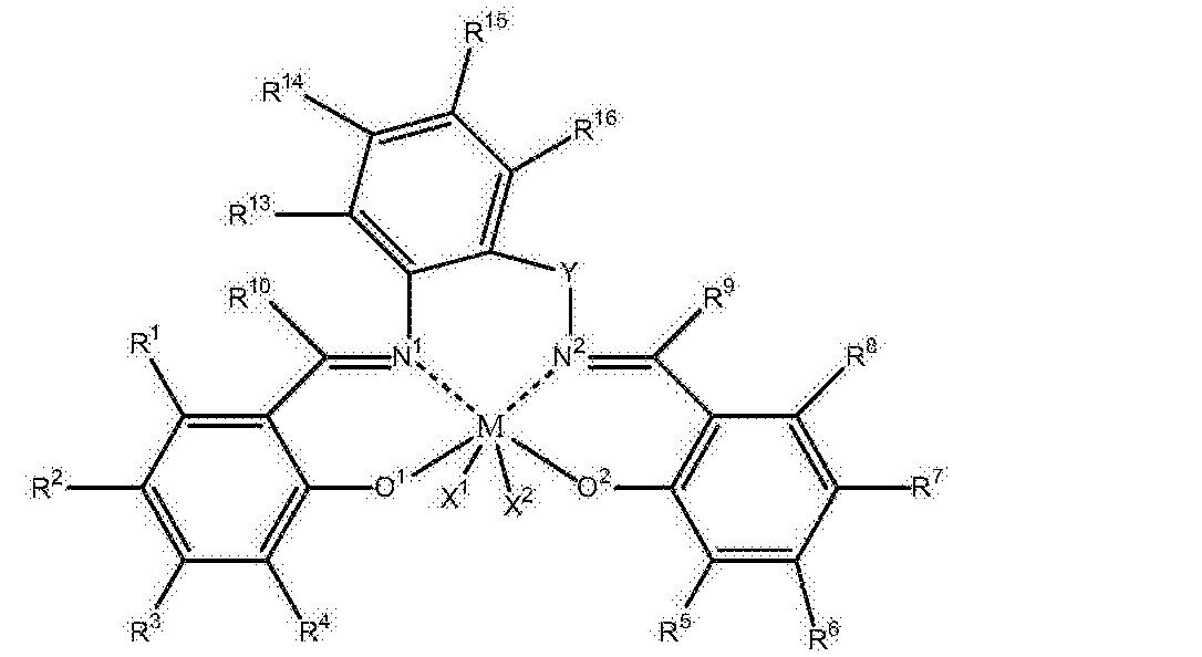Figure CN105142777BD00481