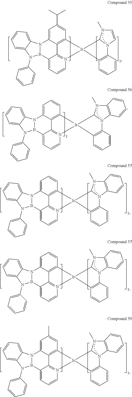 Figure US10033004-20180724-C00012