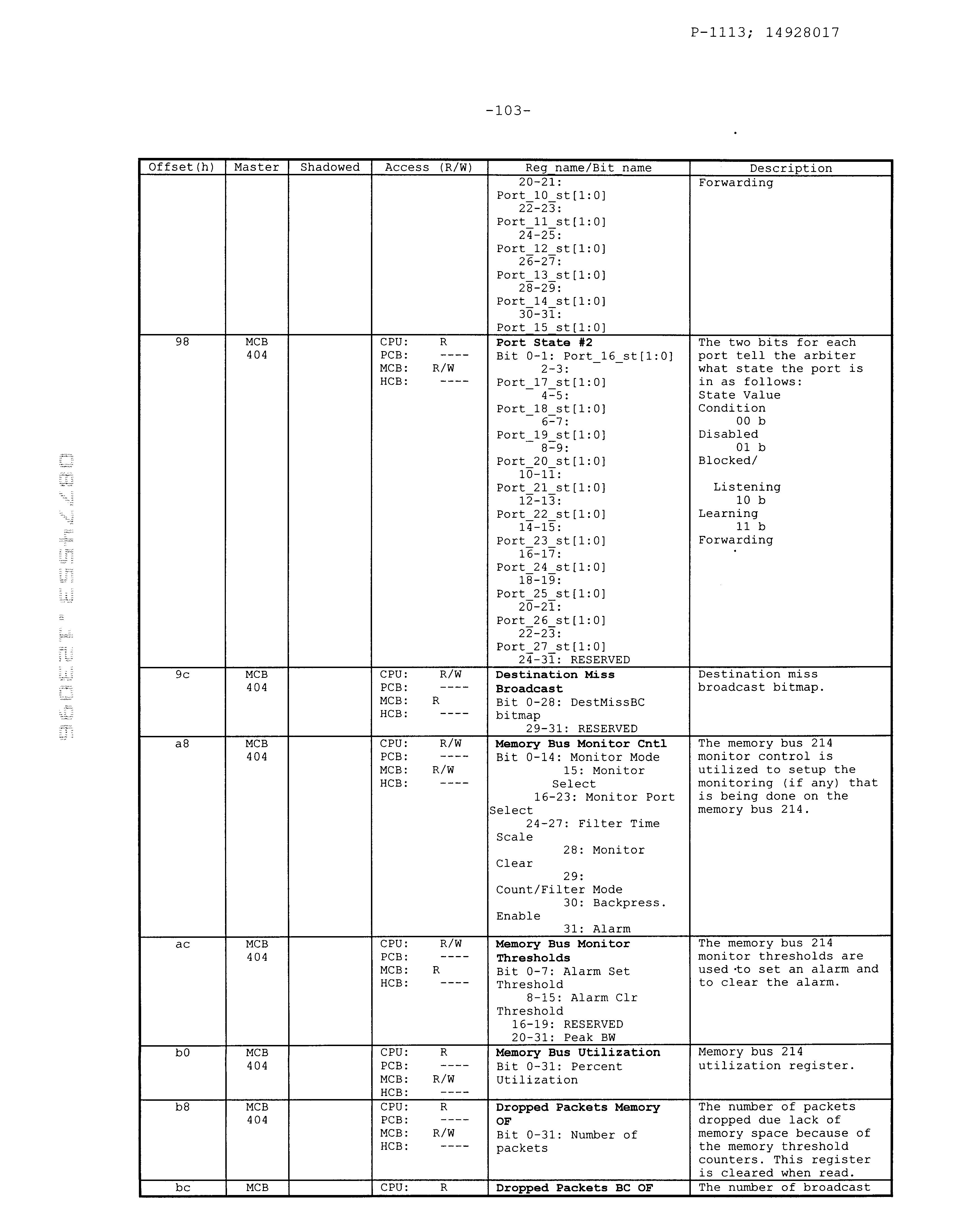 Figure US06233246-20010515-P00005