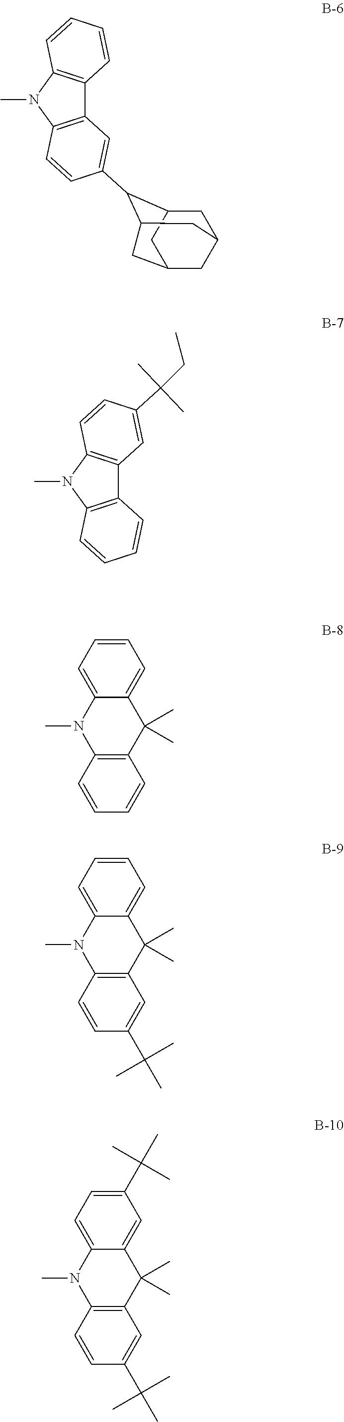 Figure US08847141-20140930-C00031
