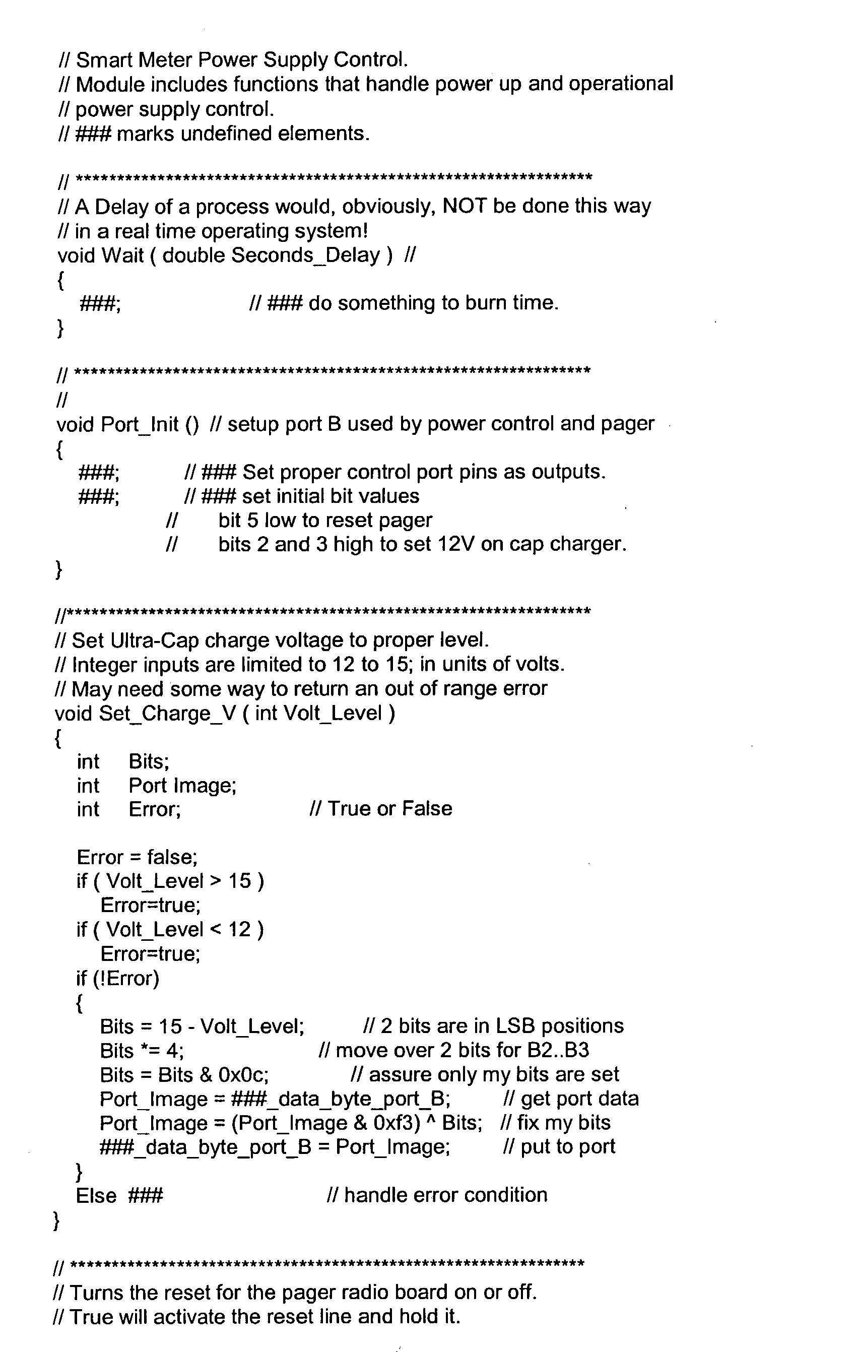 Figure US20030222505A1-20031204-P00002