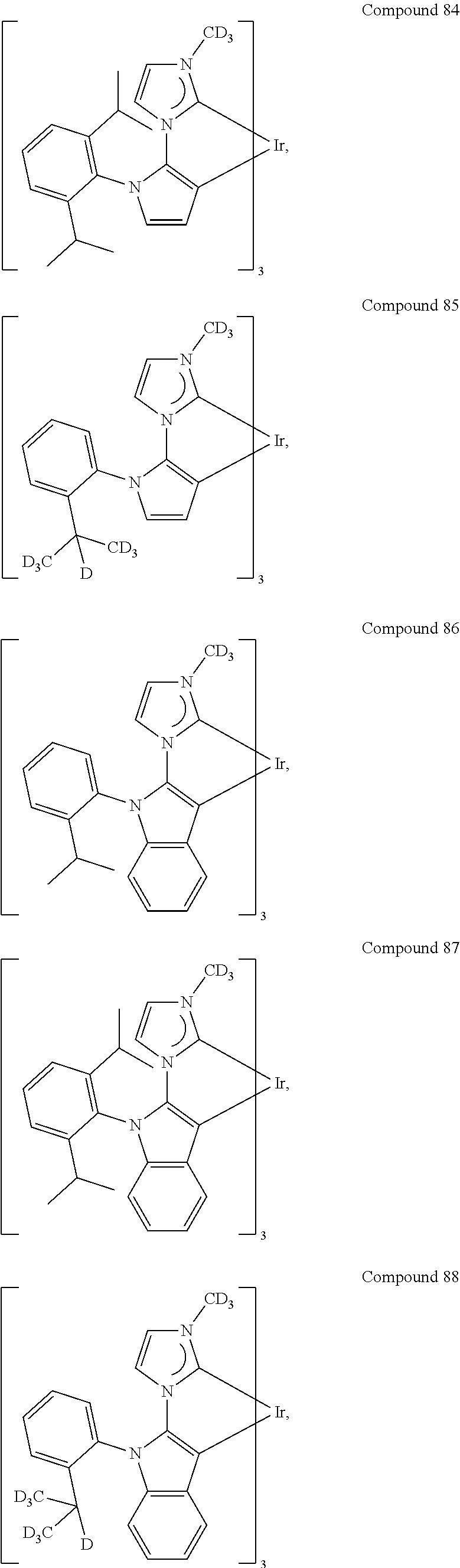 Figure US09935277-20180403-C00325