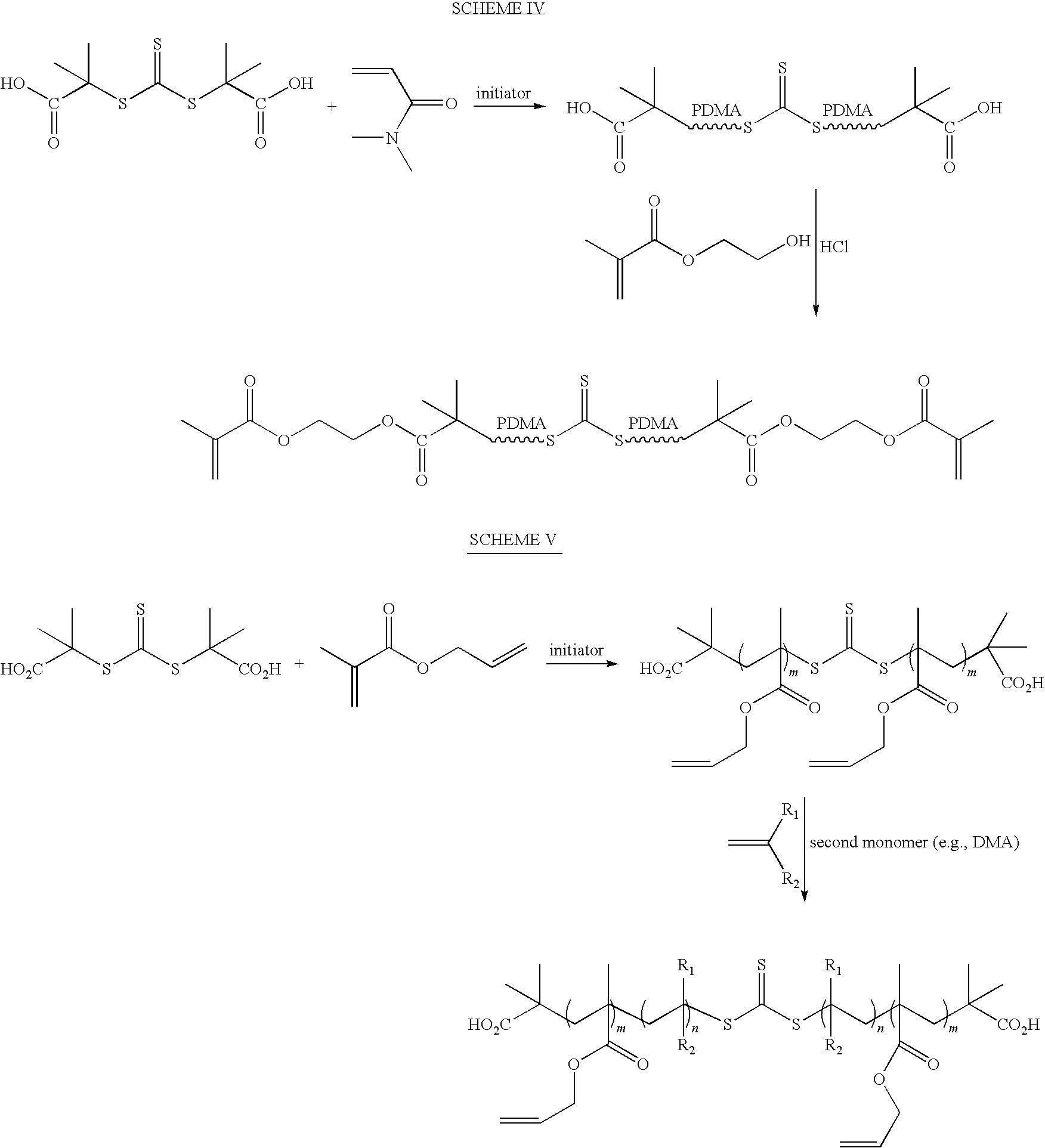 Figure US08083348-20111227-C00005