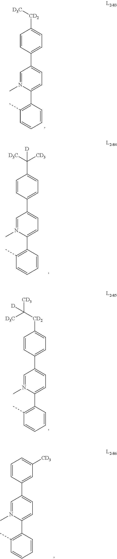 Figure US10074806-20180911-C00070