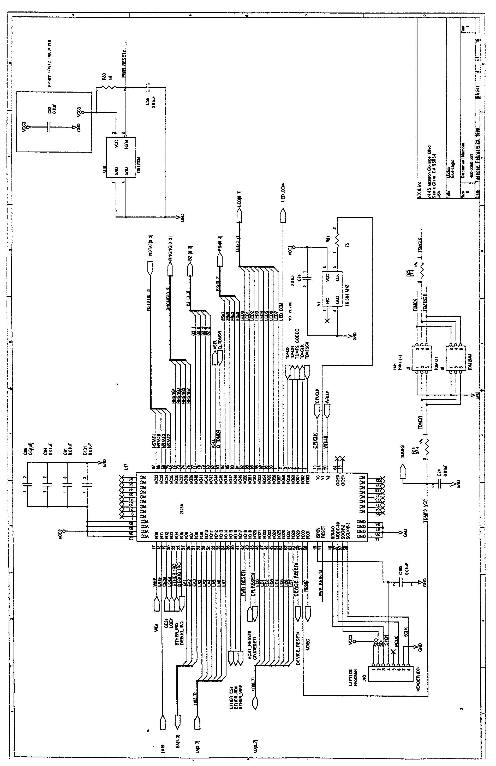 Figure US20020054601A1-20020509-P00021