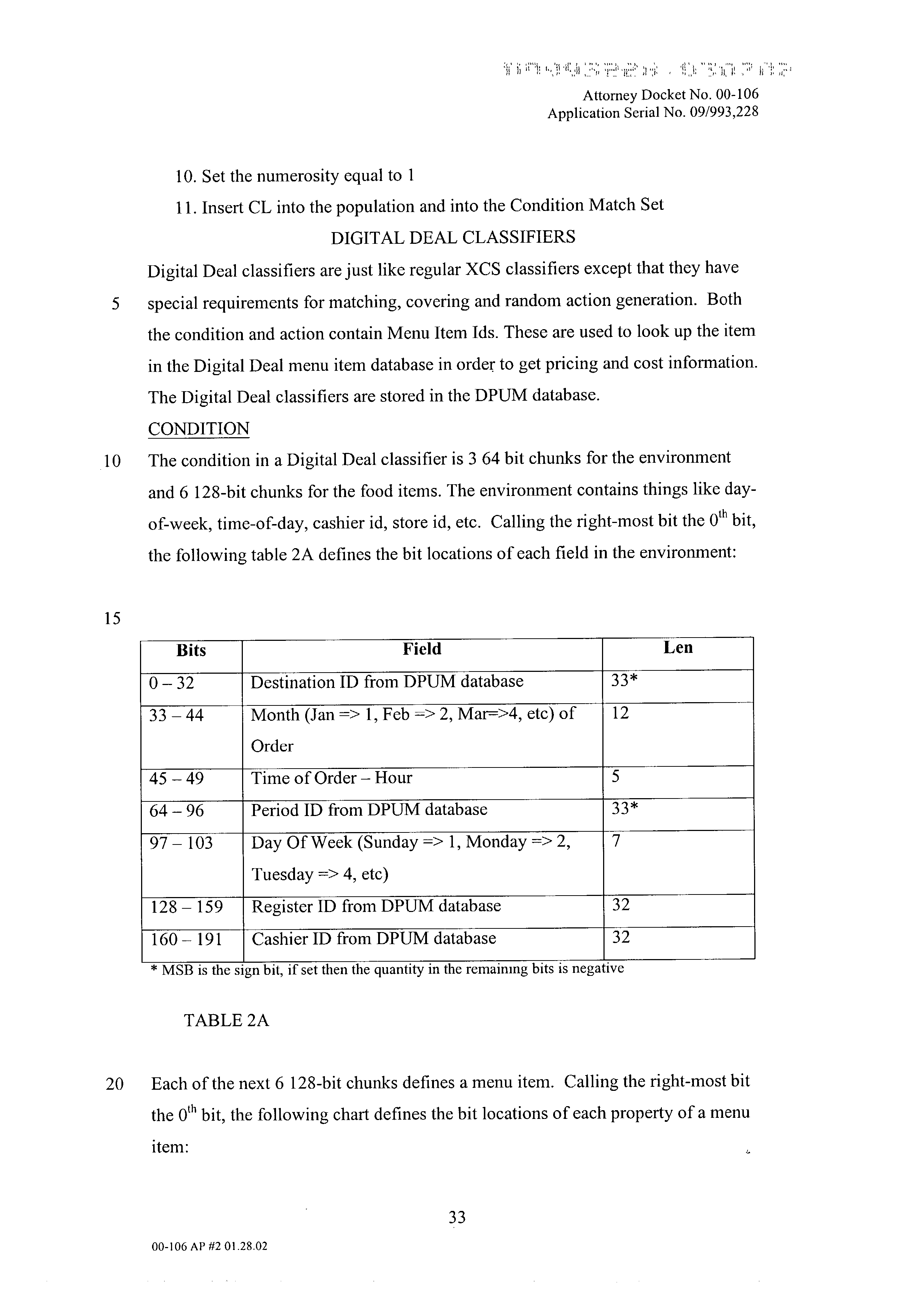 Figure US20030083936A1-20030501-P00007