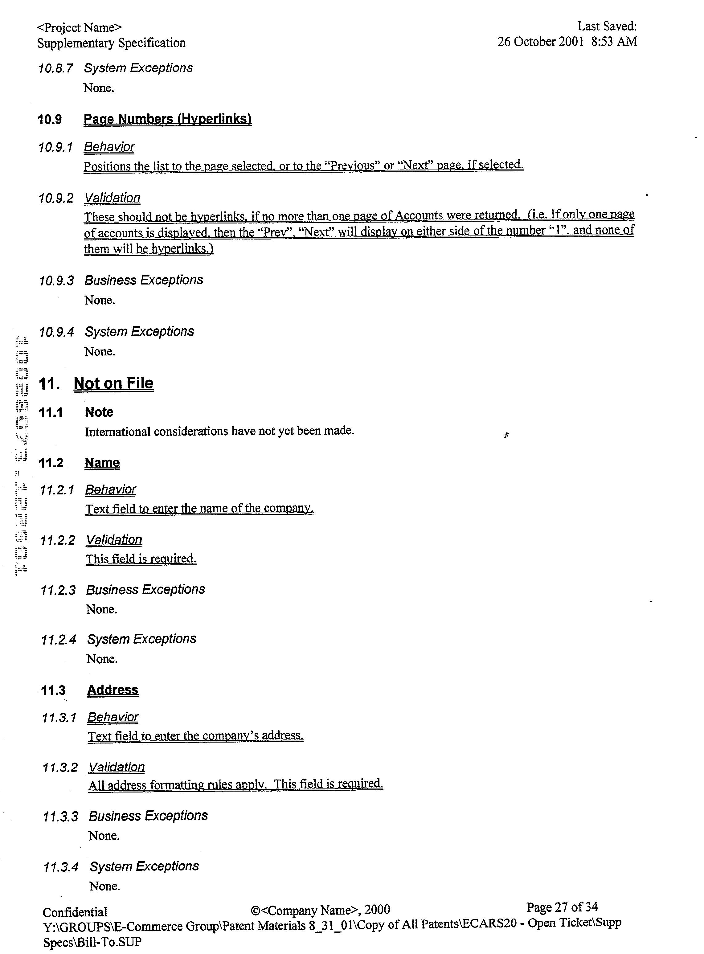 Figure US20030125992A1-20030703-P00592