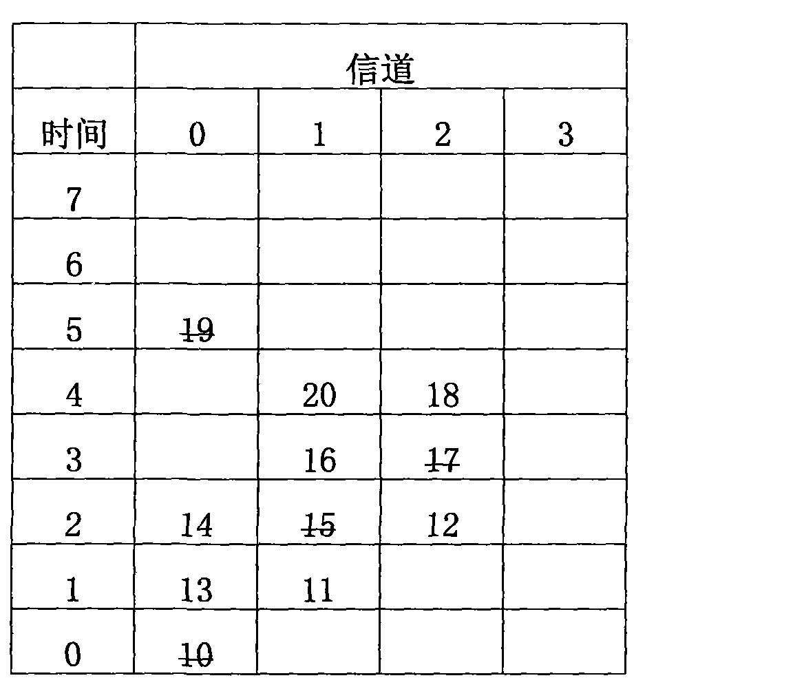 Figure CN101485152BD00071