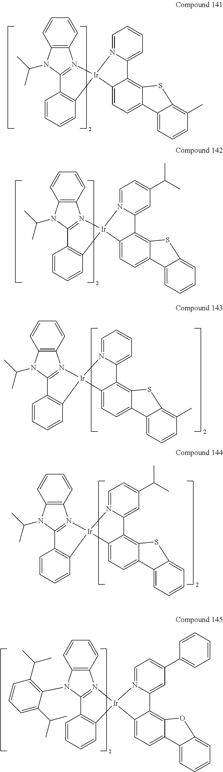 Figure US08795850-20140805-C00281