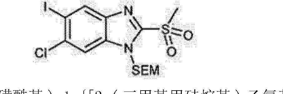 Figure CN102264228AD00801