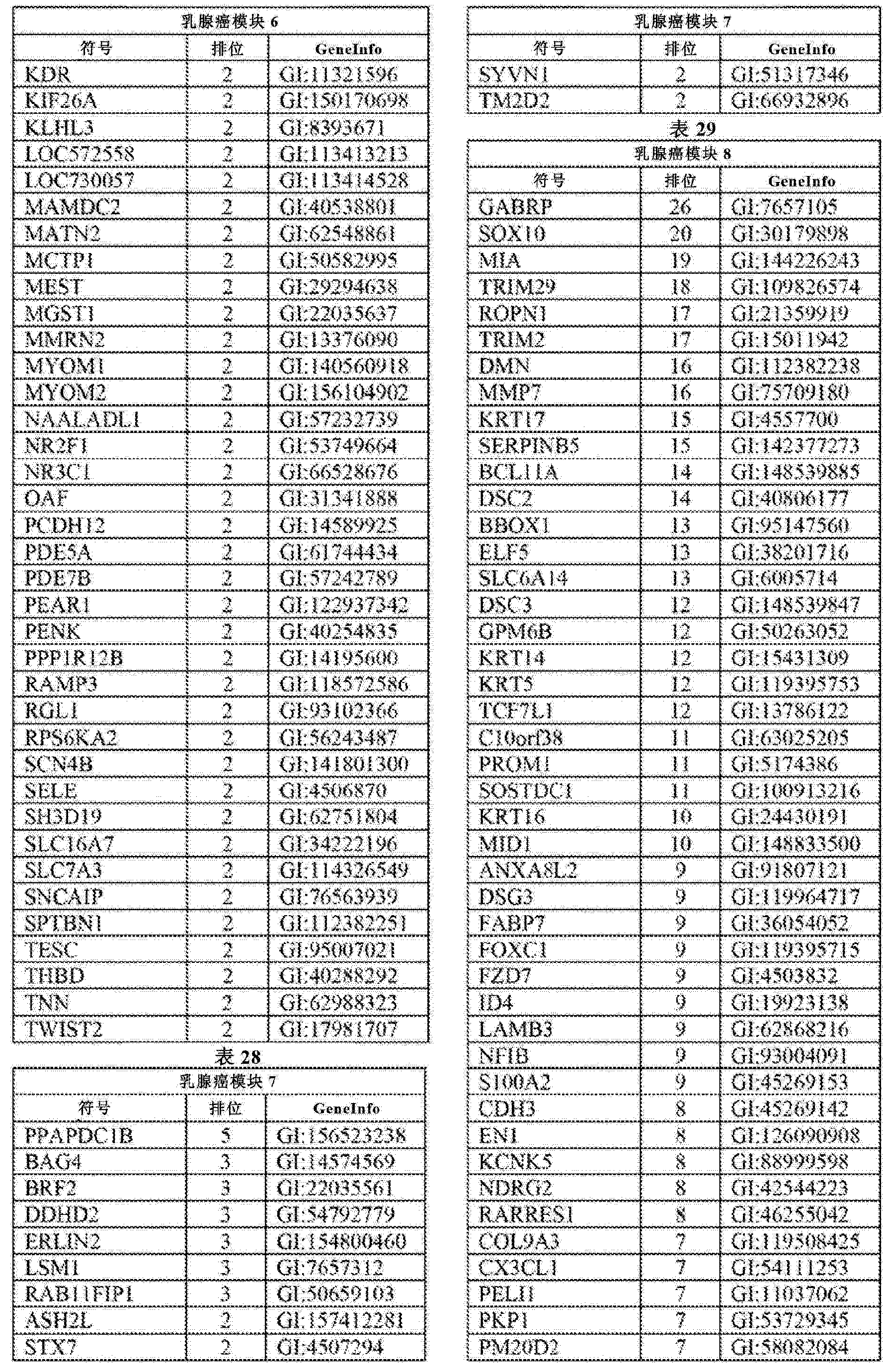 Figure CN102858999AD00801