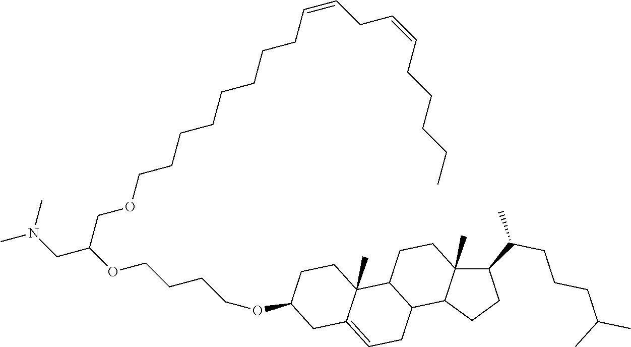 Figure US20110200582A1-20110818-C00007
