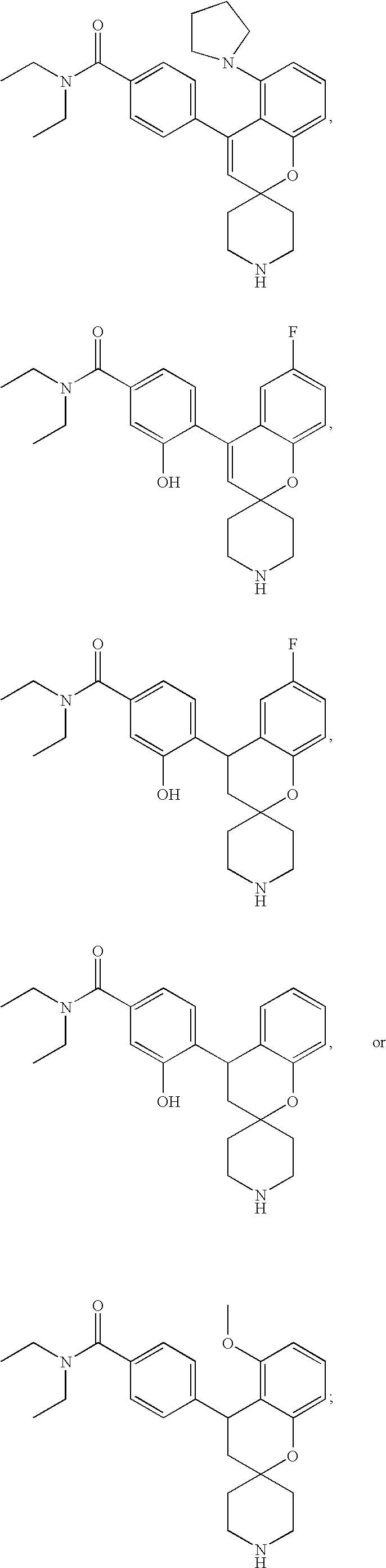 Figure US07598261-20091006-C00072