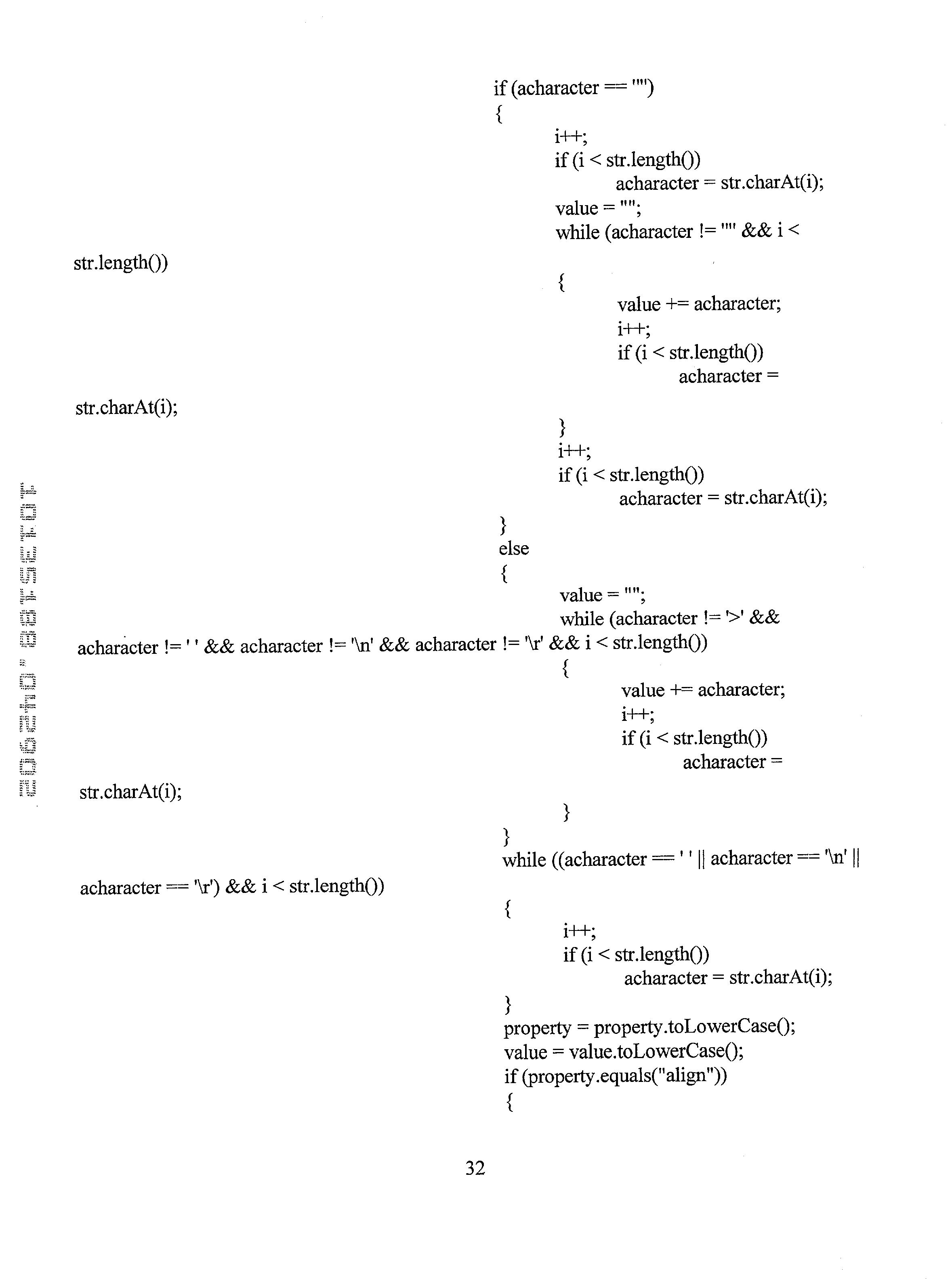 Figure US20030037253A1-20030220-P00055