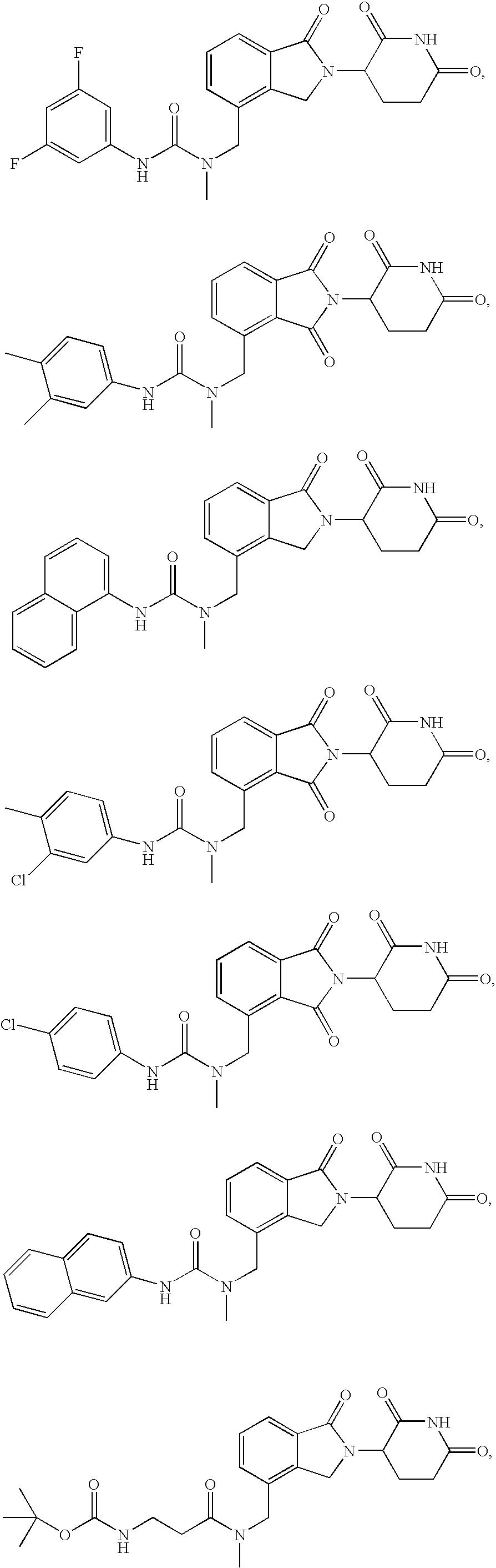 Figure US20080214615A1-20080904-C00079