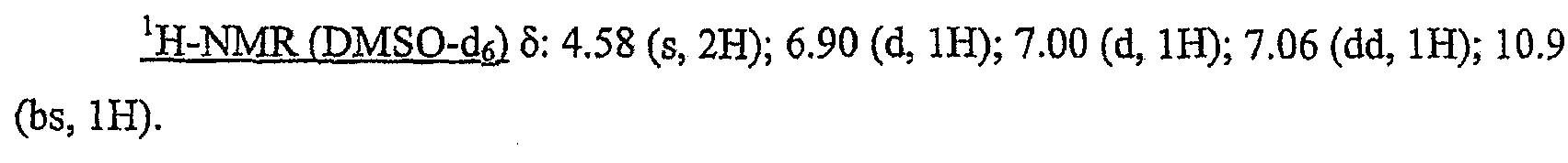 Figure 112007090183439-PCT00186