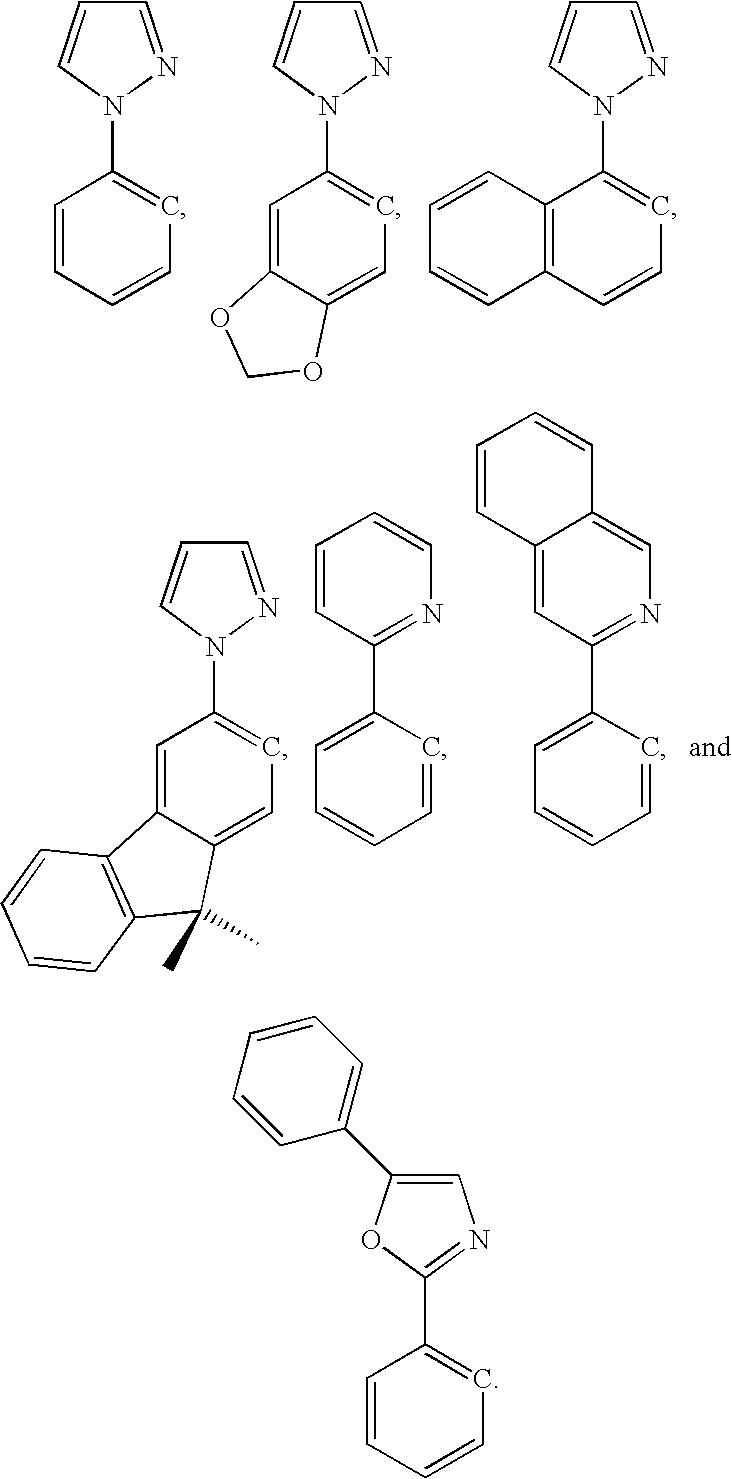 Figure US20080061681A1-20080313-C00028