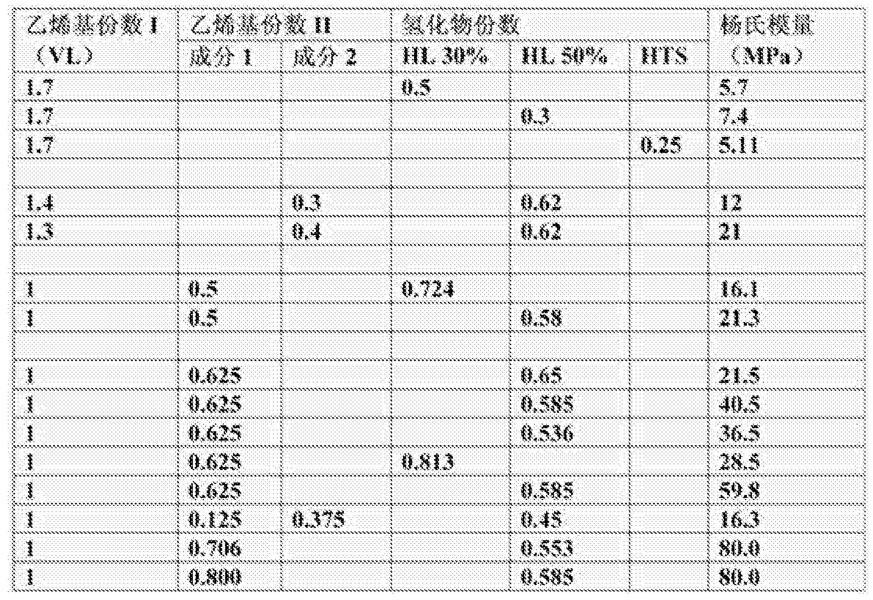 Figure CN103365077BD00141