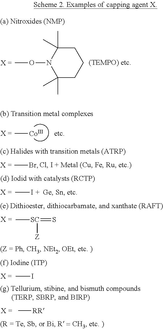 Figure US08173750-20120508-C00002