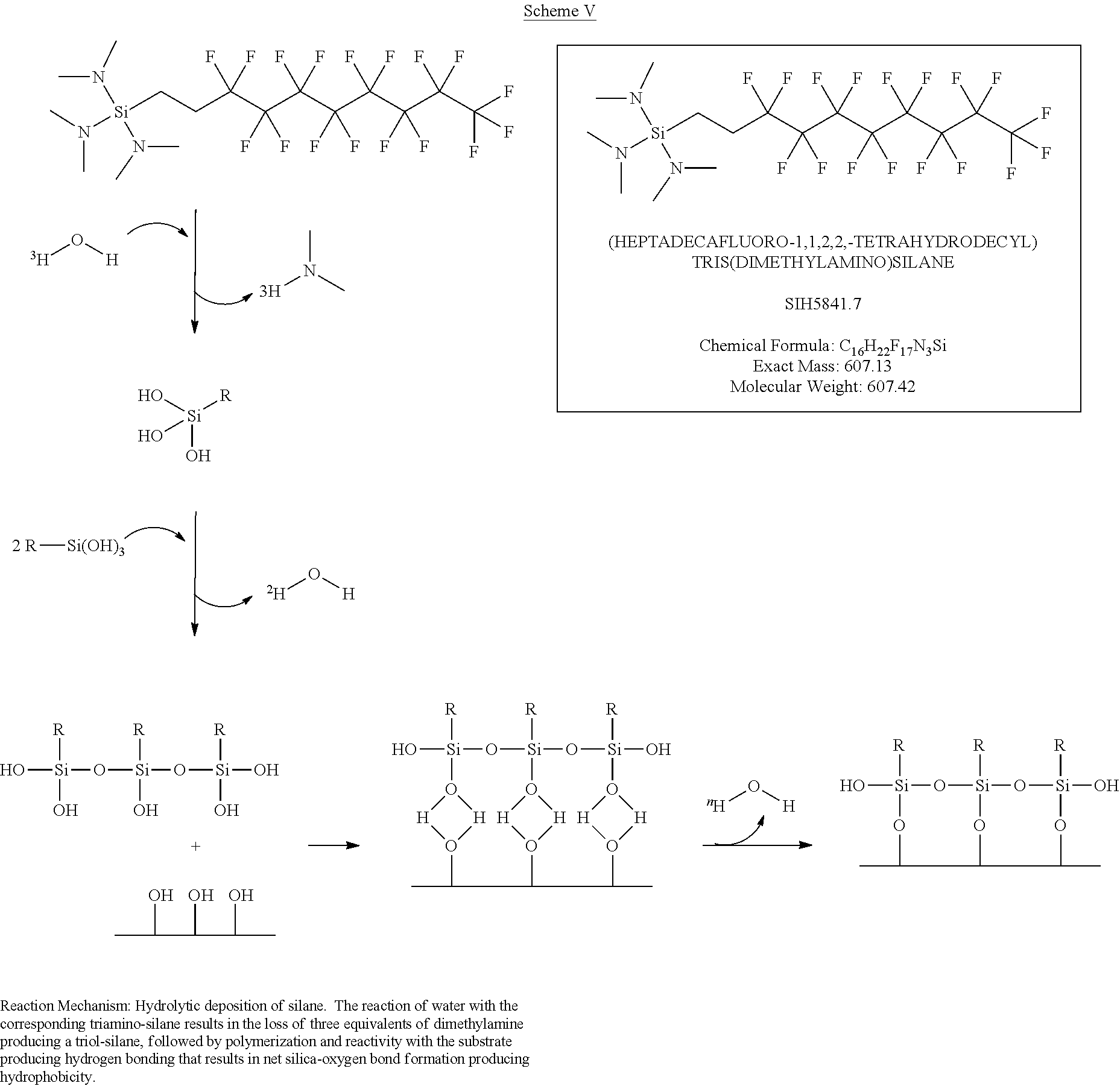 Figure US09243175-20160126-C00005