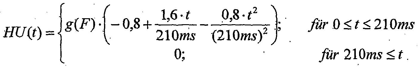Figure imgf000015_0005