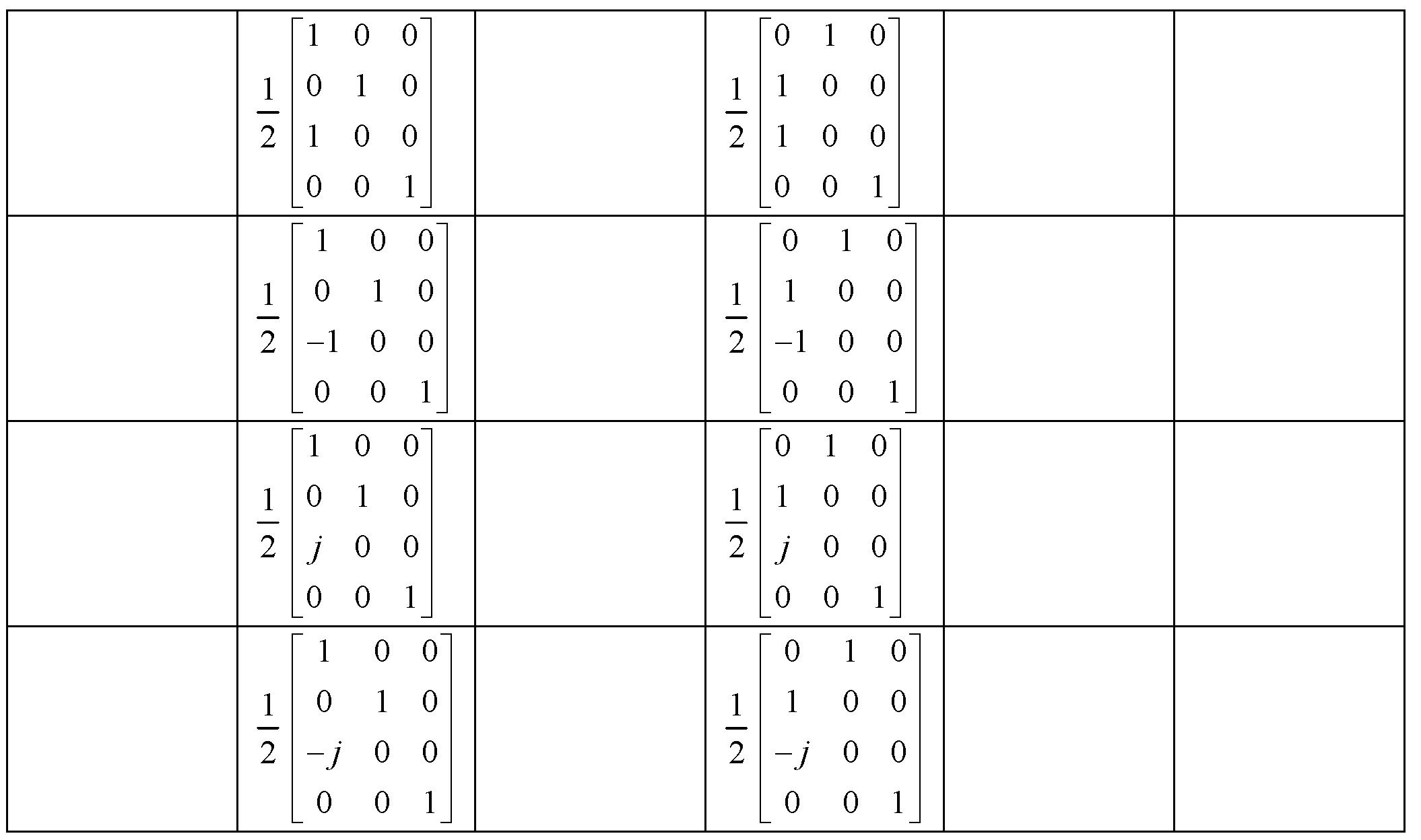 Figure 112010009825391-pat00164