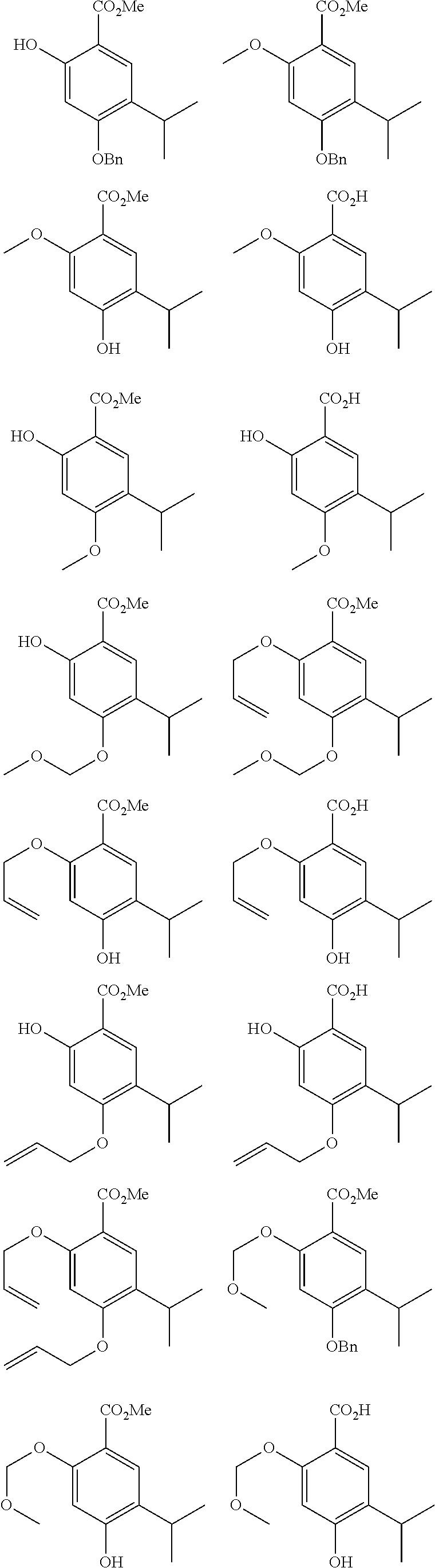 Figure US08383619-20130226-C00028