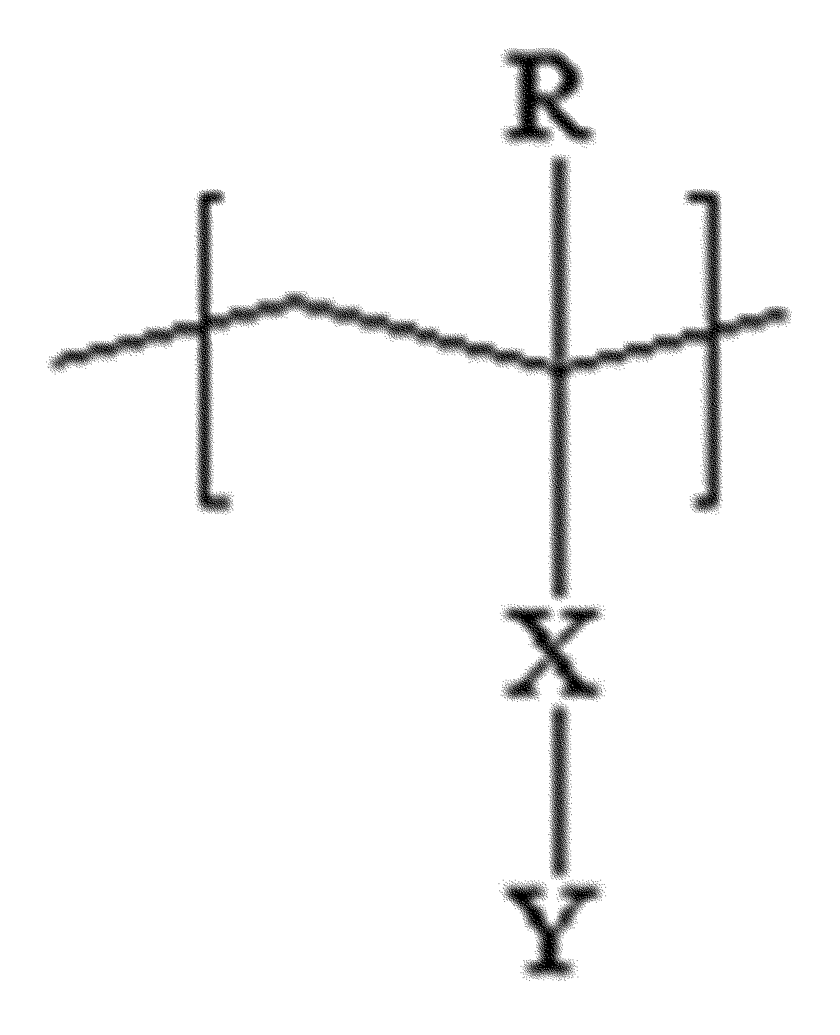 Figure PCTKR2015010327-appb-I000006