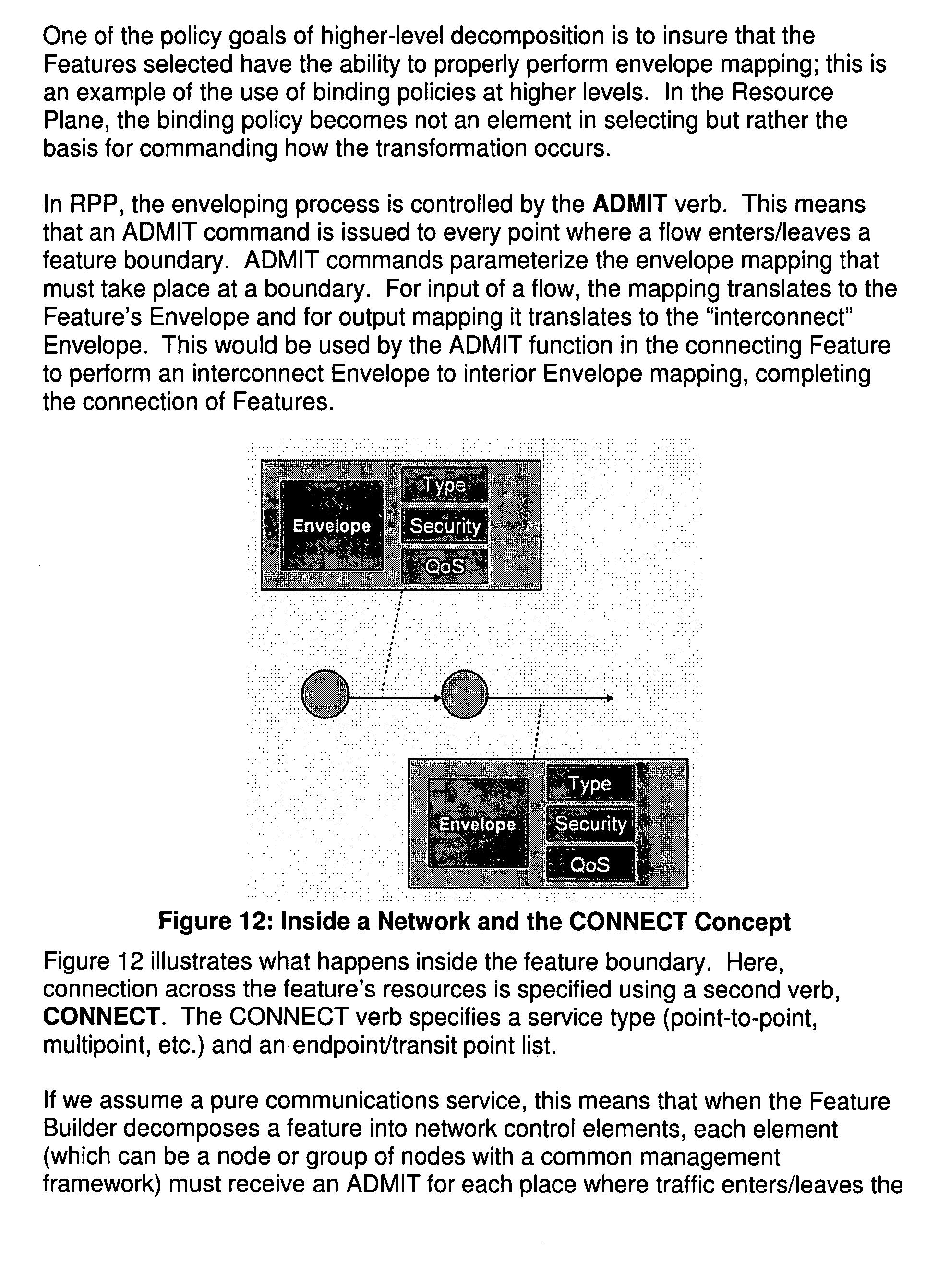Figure US20080126406A1-20080529-P00058