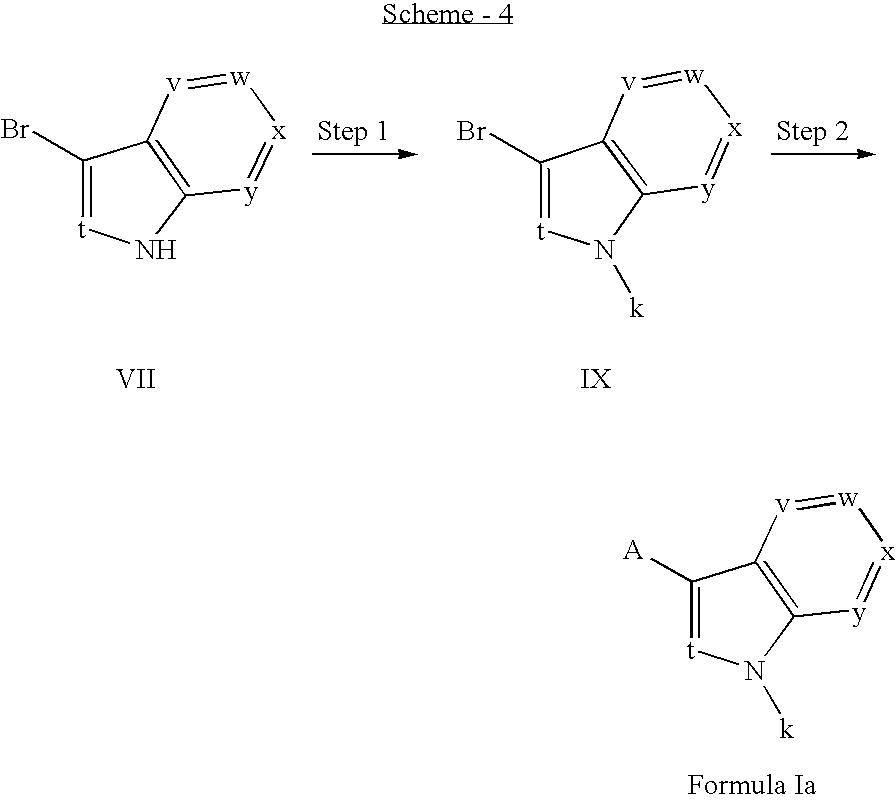 Figure US07605168-20091020-C00022