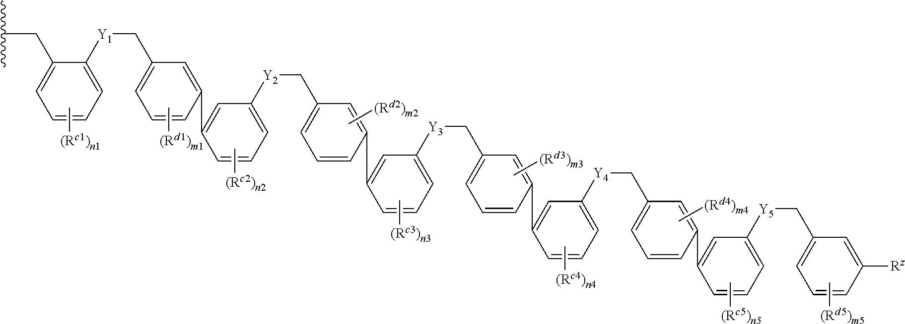 Figure US09902985-20180227-C00081