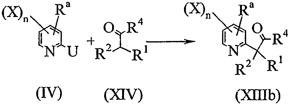 Figure 112006044025498-PCT00023