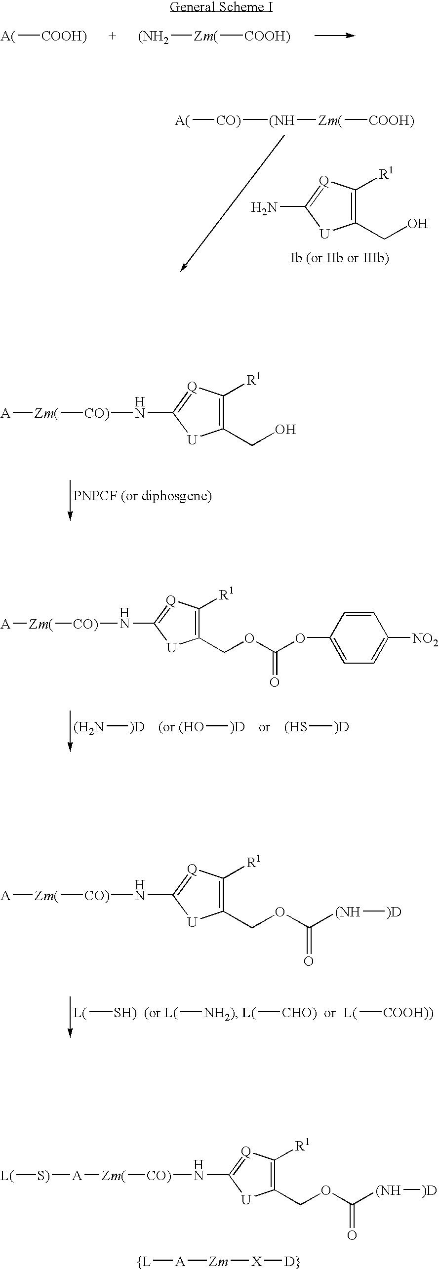 Figure US07375078-20080520-C00051