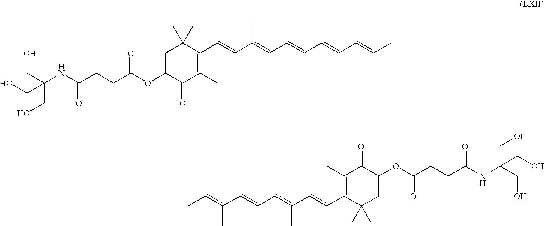 Figure US07145025-20061205-C00073