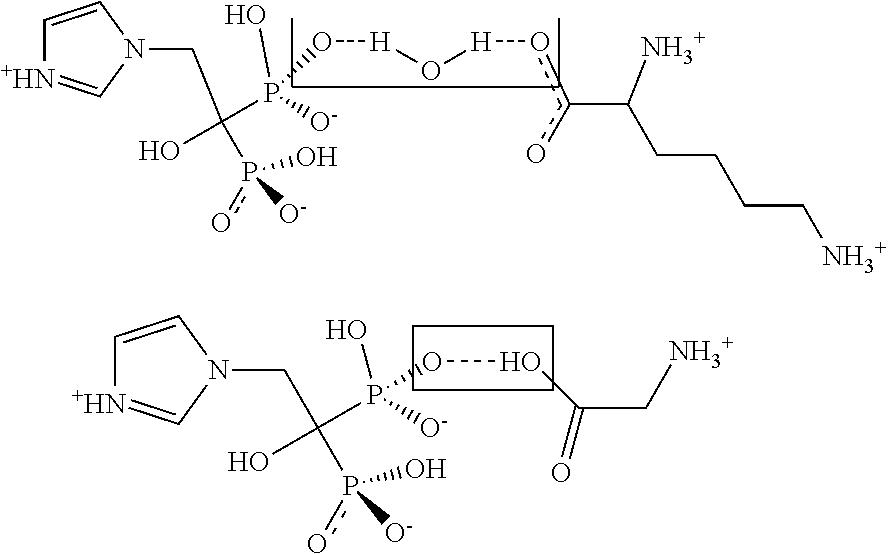 Figure US09789128-20171017-C00006