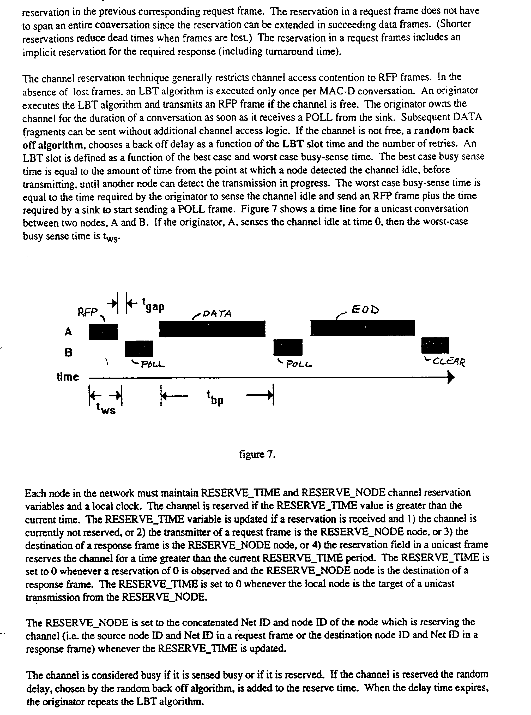 Figure US20030112767A1-20030619-P00014