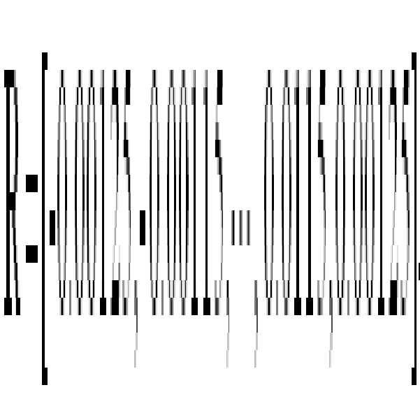 Figure 112006048637198-pat00003