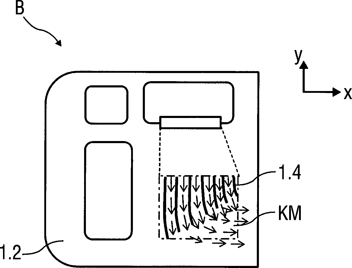 Figure DE102013021577A1_0001